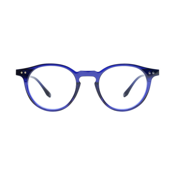 Lunettes Anti Lumière Bleue Frank